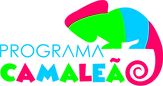 logo_projeto_camaleão.png