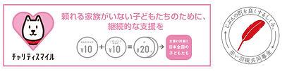 ☆HP・SNS用-mv-charitysmile_sp×赤い羽根.jpg