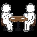figure_cafe.png