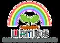 wamjosei_imageL-1.png