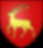 Blason_ville_fr_Cormeilles_(Eure).svg.pn