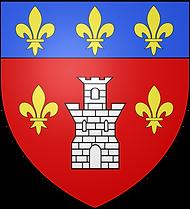 1200px-Blason_ville_fr_Honfleur_(Calvado