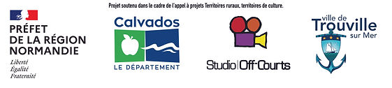 logosv2.jpg