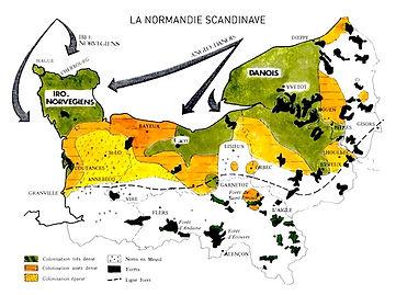 normandie-viking-carte.jpg