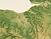 Capture d'écran 2020-08-05 à 04.40.08.