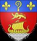 1200px-CoA_fr_Touques.svg.png