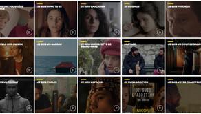 Enquête au coeur du Nikon Film Festival