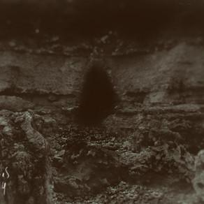 Un labyrinthe à Trouville-sur-mer ?