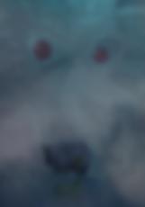 Capture d'écran 2020-08-01 à 15.30.13.