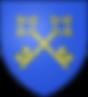 1200px-Blason_Saint-Pierre-sur-Dives.svg