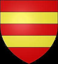 Blason_ville_fr_Harcourt_(Eure).svg.png