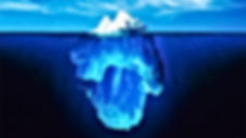 tip-of-the-iceberg-90839.jpg