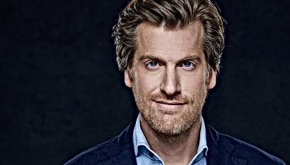 Niels-header.jpg