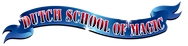 thumbnail_Banner-Dutch-School-Of-Magic-T