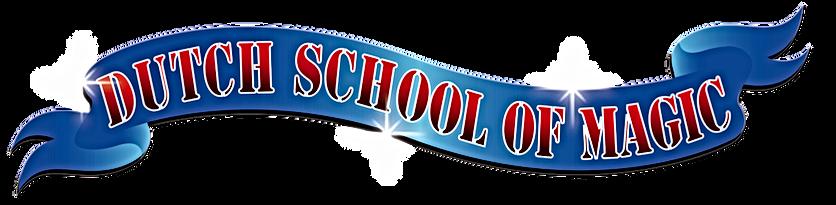 thumbnail_Banner-Dutch-School-Of-Magic-T