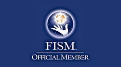 fism-logo.jpg