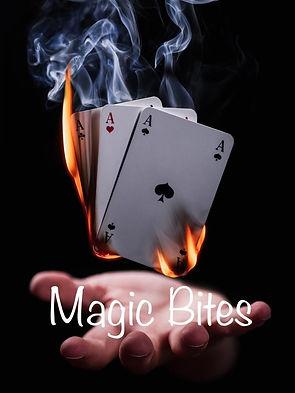 Magic Bites.jpg