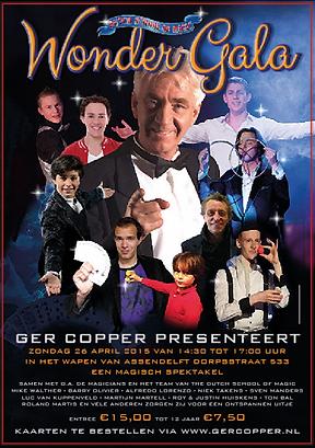 Wonder Gala Poster.png