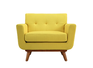 vintage-yellow-single-sofa_edited.png