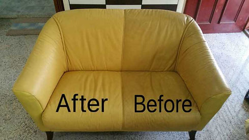 Before-and-after-sofa-leather-cleaning.j