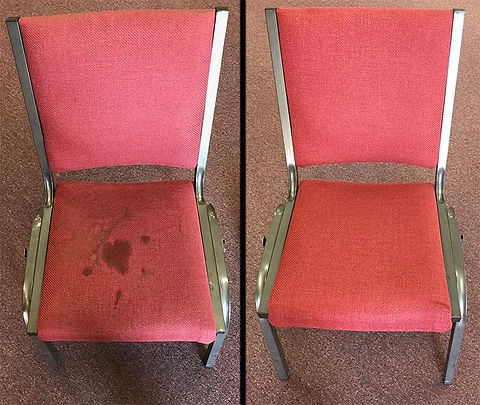 Office-Chair-Before-and-After.jpg