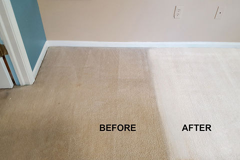 carpets-before-after-01.jpg