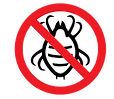 stop-dust-mite-sign-prohibitory-symbol-t