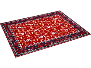 carpet_PNG19.png