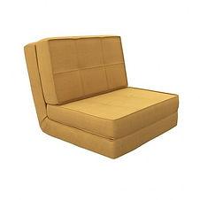 isten-single-sofa-cum-bed-500x500.jpg