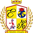 Education Kingdom