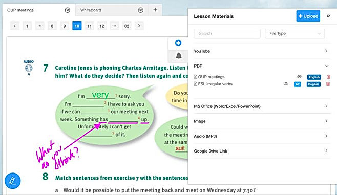 learncube-whiteboard-lesson-materials.jp