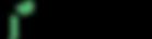 Ten001.png