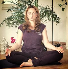mayana yoga steffi salchow