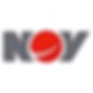 national-oilwell-varco-nov-vector-logo-s