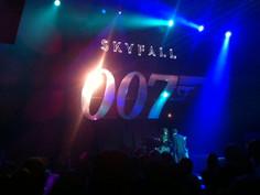 007_Logo_in_3D_für_Skyfall_Premiere.JPG