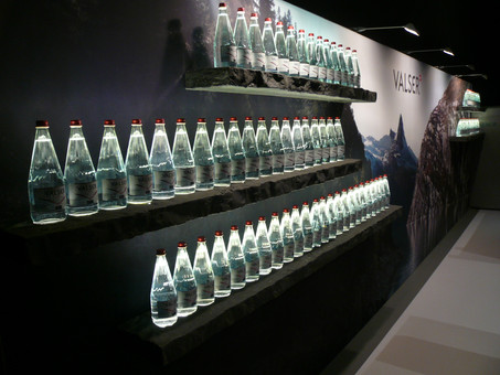 Kunstfelsen_Tablare_für_Walser_Wasser.JPG