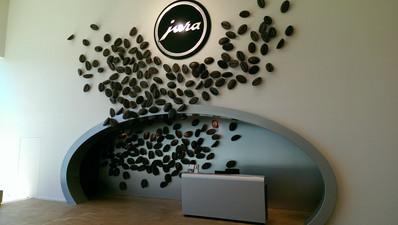 Kaffeebohnen_für_Jura_Ausstellung.jpg