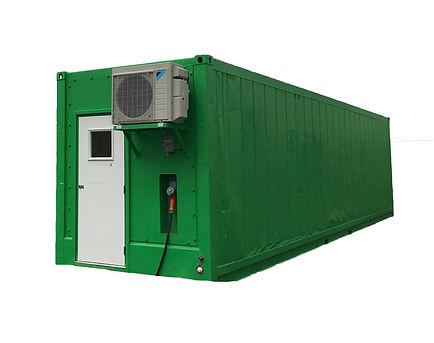 Green Box 2.jpg
