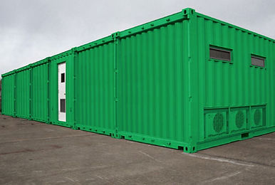 Green Container.JPG