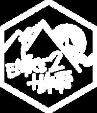 ENTRE2HAUT-logo-blanc.png