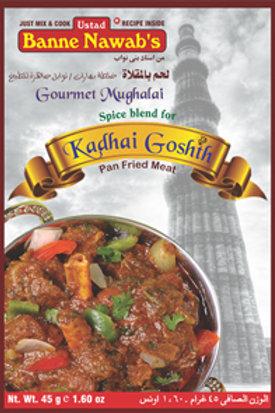 Kadhai Goshth