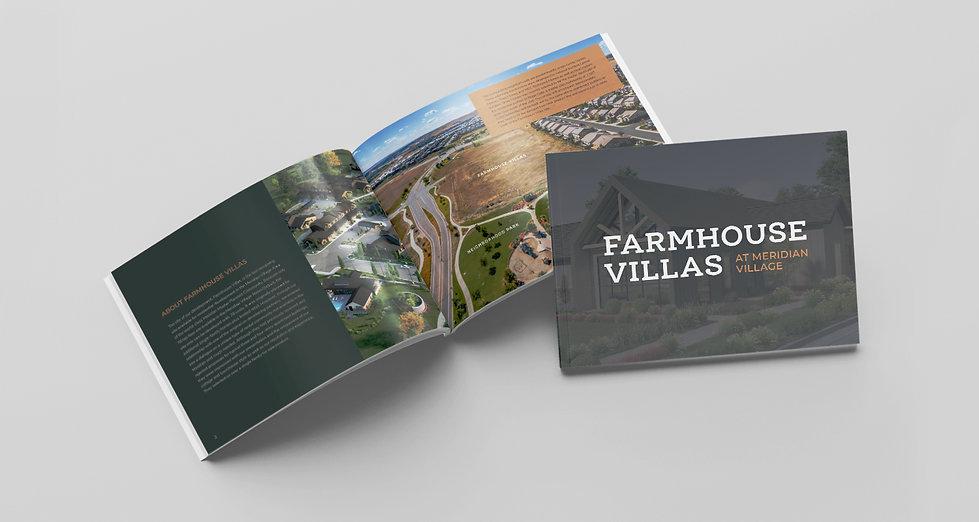 shubu-farmhousevillas-brochure.jpg