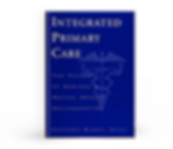 IPC Book Cover-web.png