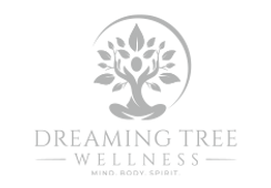 dreaming-tree.png