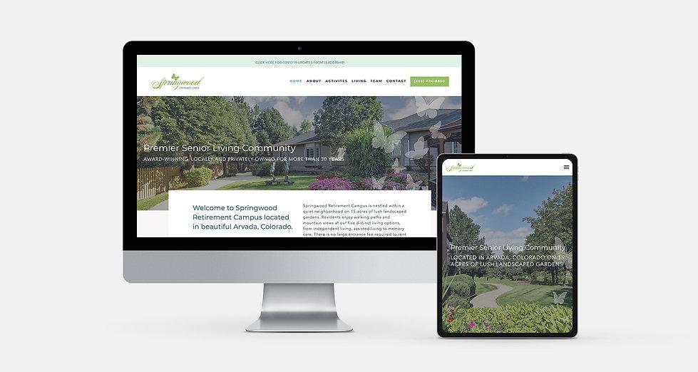 shubu-springwood-website.jpg