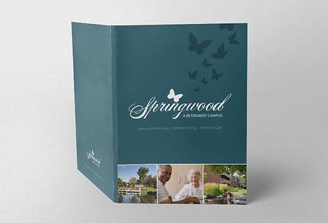 shubu-springwood-pocket folder.jpg