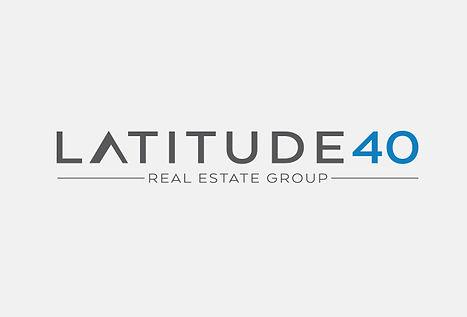 shubu-latitude40-logo.jpg
