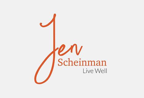 shubu-jenscheinman-logo.jpg