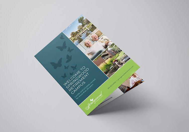 springwood-brochure-shubu.jpg