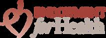 logo_efh_print.png